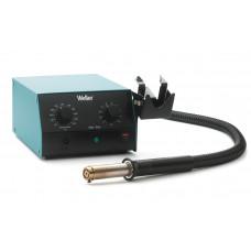 WHA 900 Аналоговая паяльная станция для пайки горячим воздухом 700 Вт