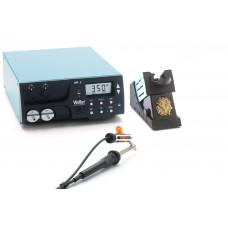 WR 2000D Цифровая ремонтная паяльная станция