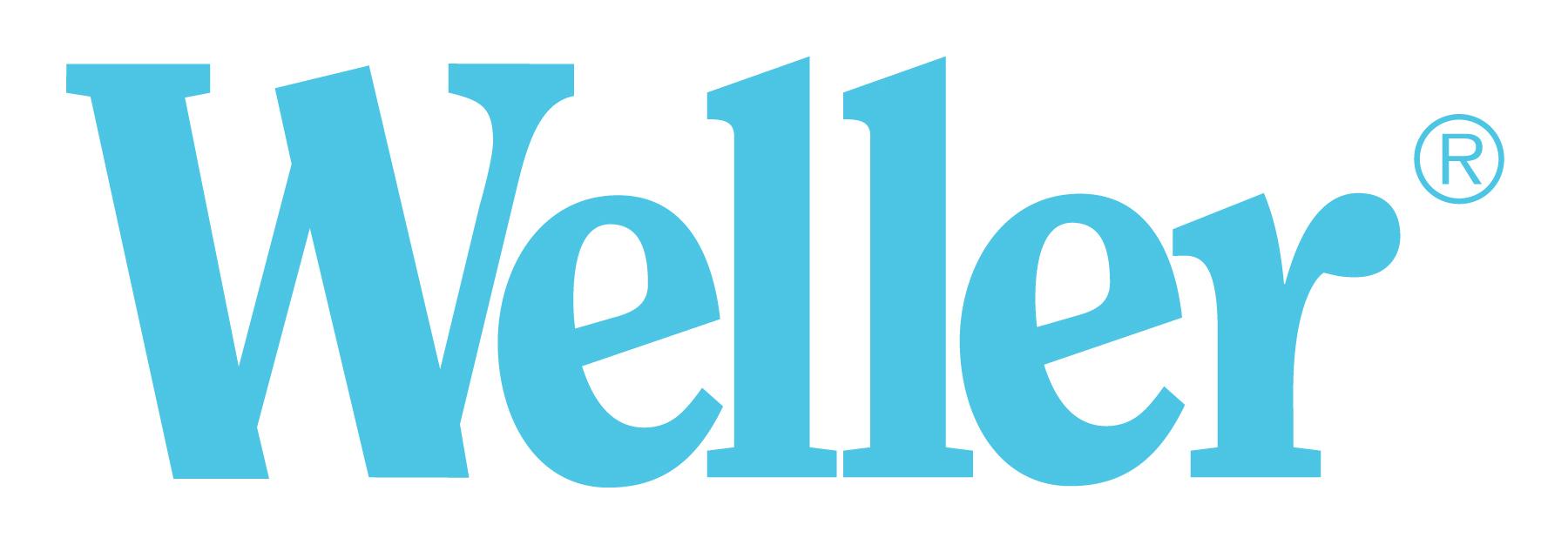 Weller Tools все для профессиональной пайки